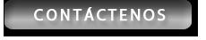 Contácte a un Ejecutivo de ventas del equipo 911pc.cl